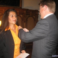 2007-05-08_-_Ehrenamt_Linda_Malki-0025