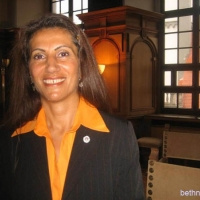 2007-05-08_-_Ehrenamt_Linda_Malki-0047