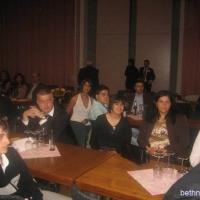2007-05-12_-_ADO_Hago_Wiesbaden-0005