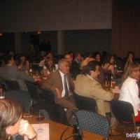 2007-05-12_-_ADO_Hago_Wiesbaden-0010