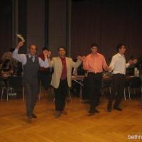 2007-05-12_-_ADO_Hago_Wiesbaden-0036