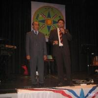 2007-05-12_-_ADO_Hago_Wiesbaden-0054