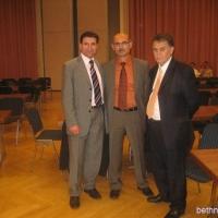 2007-05-12_-_ADO_Hago_Wiesbaden-0061