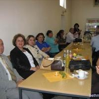 2007-05-12_-_Muttertag-0010