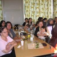 2007-05-12_-_Muttertag-0014