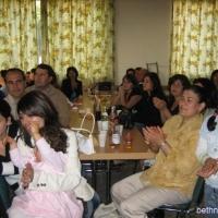 2007-05-12_-_Muttertag-0016