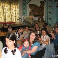 2007-05-12_-_Muttertag-0017