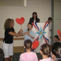 2007-05-12_-_Muttertag-0023
