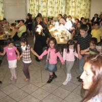 2007-05-12_-_Muttertag-0026