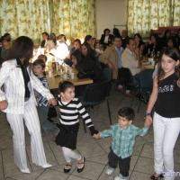 2007-05-12_-_Muttertag-0029