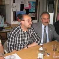 2007-05-12_-_Muttertag-0035