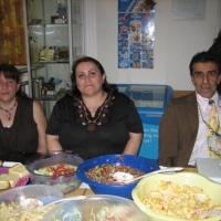 2007-05-12_-_Muttertag-0050