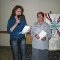 Muttertag 2007