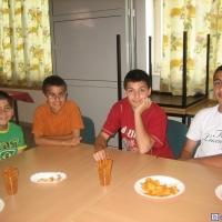 2007-06-06_-_Jugendtreff-0003