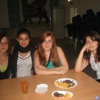 2007-06-06_-_Jugendtreff-0005