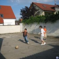 2007-06-06_-_Jugendtreff-0011