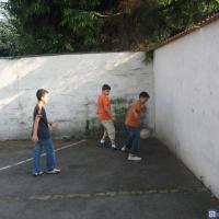 2007-06-06_-_Jugendtreff-0012