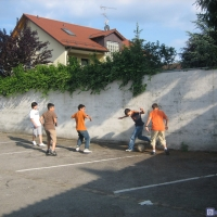 2007-06-06_-_Jugendtreff-0013