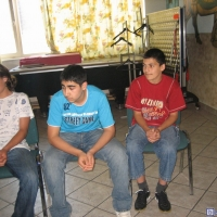 2007-06-06_-_Jugendtreff-0015