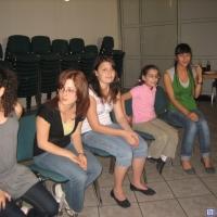 2007-06-06_-_Jugendtreff-0017