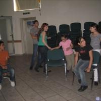 2007-06-06_-_Jugendtreff-0049