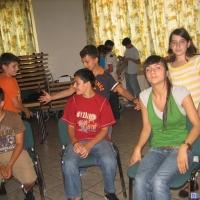 2007-06-06_-_Jugendtreff-0051