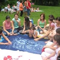 2007-06-09_-_AJA_Kuhsee-0008