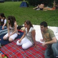 2007-06-09_-_AJA_Kuhsee-0010