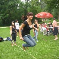 2007-06-09_-_AJA_Kuhsee-0017