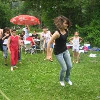 2007-06-09_-_AJA_Kuhsee-0018