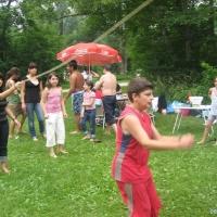 2007-06-09_-_AJA_Kuhsee-0020