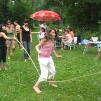 2007-06-09_-_AJA_Kuhsee-0021