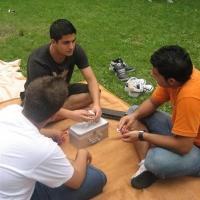 2007-06-09_-_AJA_Kuhsee-0029