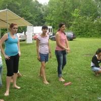 2007-06-09_-_AJA_Kuhsee-0031