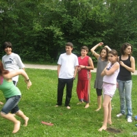 2007-06-09_-_AJA_Kuhsee-0032