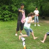 2007-06-09_-_AJA_Kuhsee-0037