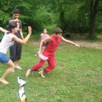 2007-06-09_-_AJA_Kuhsee-0038
