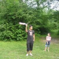 2007-06-09_-_AJA_Kuhsee-0039
