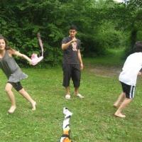 2007-06-09_-_AJA_Kuhsee-0043