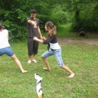 2007-06-09_-_AJA_Kuhsee-0044