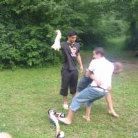 2007-06-09_-_AJA_Kuhsee-0048