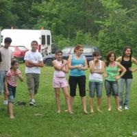 2007-06-09_-_AJA_Kuhsee-0050