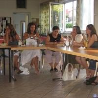 2007-06-19_-_Frauentreff_Dr_Aziz_Hanna-0001