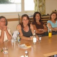 2007-06-19_-_Frauentreff_Dr_Aziz_Hanna-0002