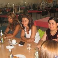 2007-06-19_-_Frauentreff_Dr_Aziz_Hanna-0003
