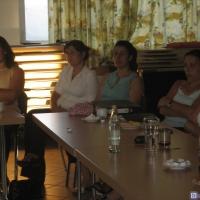 2007-06-19_-_Frauentreff_Dr_Aziz_Hanna-0004