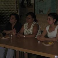 2007-06-19_-_Frauentreff_Dr_Aziz_Hanna-0005