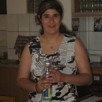 2007-06-19_-_Frauentreff_Dr_Aziz_Hanna-0006