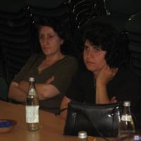 2007-06-19_-_Frauentreff_Dr_Aziz_Hanna-0007