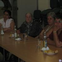 2007-06-19_-_Frauentreff_Dr_Aziz_Hanna-0008